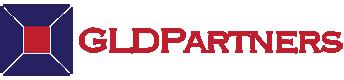 GLDPartners Logo
