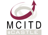 Mid-California International Trade District Logo
