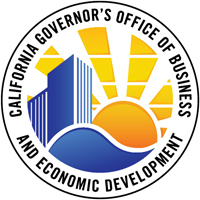 California GoBiz Logo