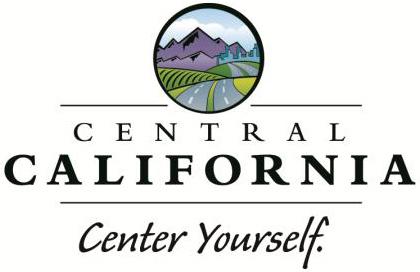 CCVEDC Logo